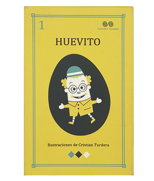 Huevito